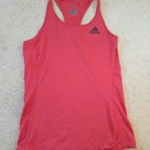 🔥 3/$20 Nike Climalite Pink Racerback Tank